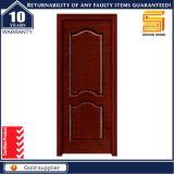 Solid Wood Door Interior Wooden Door Entry Door Veneer Door