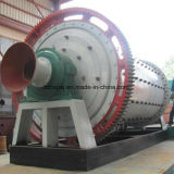 China Factory Grinding Ball Mill Price