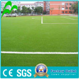 Chinese Suppiler Artificial Synthetic Landscaping Turf for Soccer Field