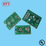 Best Quality PCB From Shenzhen Factory