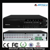 960h Preview and Recording CCTV 16 Channel Security DVR