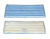 Microfiber Flat Mop Refills (JL-093)