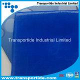 China High Quality PVC Layflat Hose