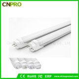 Hot Sale LED Tube with 1200mm 18W and Ce RoHS Certificate