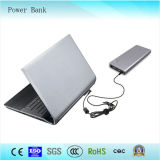Wholesale Best Price External Power Bank 16000mAh for Laptop for Tablet for Notebook