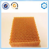 Nomex Honeycomb Core for Airplane Model