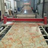 PVC Foam Board Extruder Production Machine (SJSZ80/156)