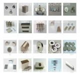 Wholesale Rare Earth Permanent Magnet From Fine Manufacturer