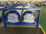 Hot Sale Belt Conveyor Pulley for Iron Ore