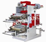 Stack Flexo Printing Press