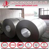 ASTM A792m Hot Dipped Aluzinc Steel Coil
