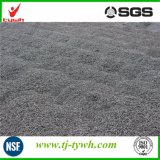 75% Ctc Adsorption Activated Carbon for Purifying