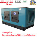 Hot Sale 10kVA 20kVA 25kVA 30kVA Power Diesel Generator