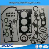 Hot Sell Repair Kits for Cummins Nta855 Engine