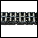 Roller Chain for Power Transmission Parts