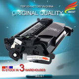 Newly Released Compatible HP CF228A 28A CF228X 28X Toner Cartridge