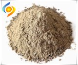 Light Weight Refractory Castable, Fire Castable