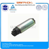 Electric Fuel Pump for Toyota and Lexus 23220-46060 (WF-3814)