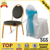 Hotel Stacking Wedding Banquet Chair