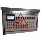 Micro-Fine Teflon Wire Extruder Machine