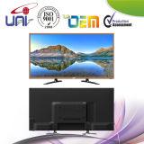 Uni 39 Inch HD Displayeled TV