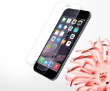 Tempered Glass Screen Protector Film for iPhone 6