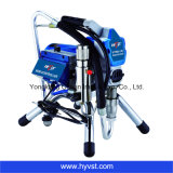 Hyvst Electric High Pressure Airless Paint Sprayer Spt900-270