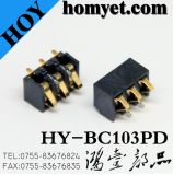 High Quality Battery Holder for Tablet PC (HY-BC103PD)