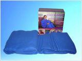 Cozy Blanket (COB001)