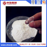 Flatting Agent for Waterborne Industrial Paint