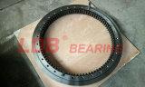 Komatsu PC100-6 Excavator Slewing Ring