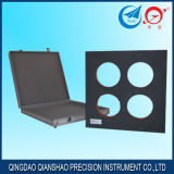 Granite Square Rulers with High Quality