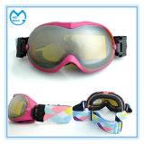 Most Popular Anti Impact Prescription Sporting Eyewear Ski Sunglasses