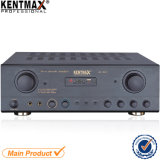 Popular Power AMP 100W Home Karaoke Amplifier in Philippines