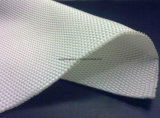 Woven Geotextile Polyester Filament Long Fiber for Former