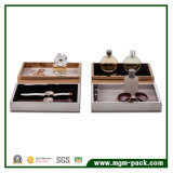 Wholesale Stainless Steel Tray for Daily Supplies