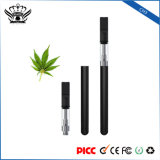 Buddytech Bud CH3 0.5ml Ceramic Heating Disposable Cbd Oil Cartridge Electronic Cigarette