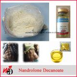 360-70-3 Pharmaceutical Steroid Hormone Durabolin Durabol Powder