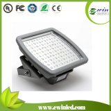 185W Cool White AC100-277V LED Canopy Light with UL Dlc