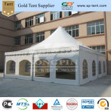 8X8m Pagoda Tent for Open Air Events or Picnics