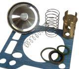 Atlas Copco Service Kit Preventive Maintenance Kit Oil Stop Kit Compressor Part