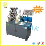 Top High Speed Mixer Sealant Mixing Machine Lab Mixer