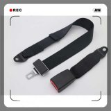 Adjustable Two-Point Auto Seat Belt for Universal Car