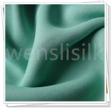 Silk Ggt Fabric (wenslisilk14070417)