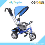 Baby Strollers Manufacturer From China/Kids Bike/Cheap Trike