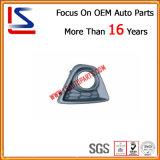 Auto Spare Parts - Fog Light Cover for Mazda CX-5 2012