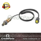Bosch Oxygen Sensor for Mg Land Rover (0258003229)