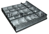 Aluminum Raised Floor, Access Floor (JTL-35) ,