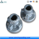 High Precision Auto Metal Machine CNC Machining Parts
