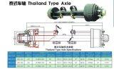 Thailand Axle - Sws Axle with Good Price